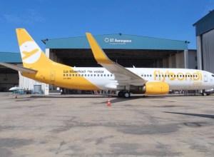 Boeing_737-800_Flybondi_Argentine