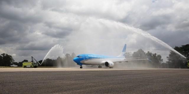 Boeing_737_MAX_8_Aerolineas_Argentinas