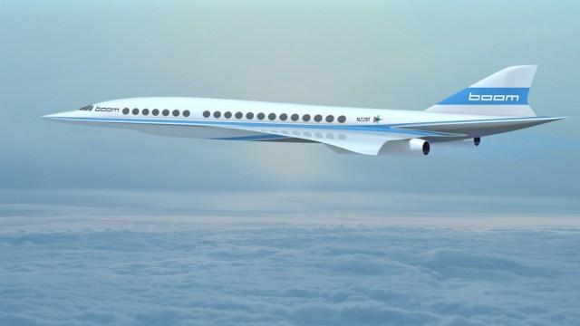 Boom_avion_supersonique