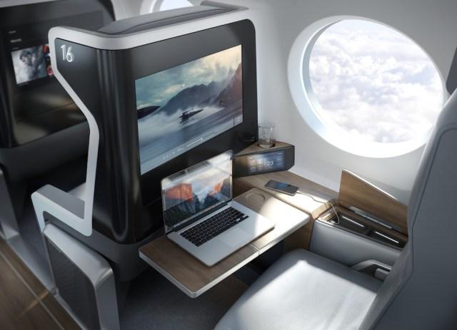 Boom_avion_supersonique_cabine