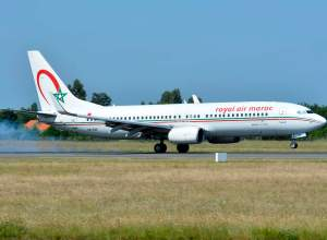 Boeing_737-800_Royal_Air_Maroc