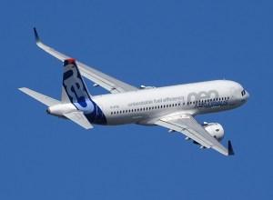 Airbus_A320neo_D-AVVA