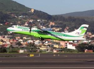 ATR_72_Binter_Canarias_Tenerife-Nord