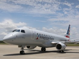 Embraer_E175_American_Airlines_Envoy