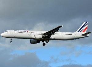 Airbus_A321_Air_France_F-GTAX
