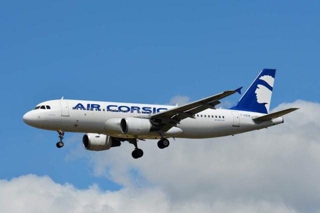 Airbus_A320_Air_Corsica