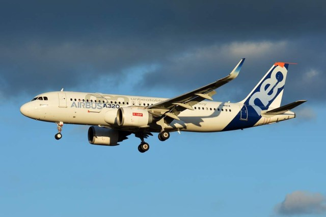 Airbus_A320neo_F-WNEW