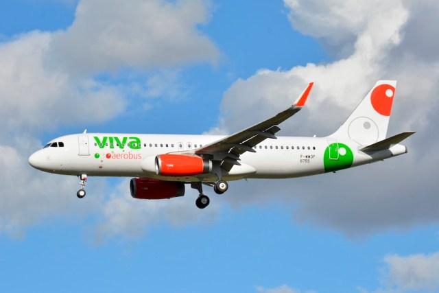 Airbus_A320ceo_Viva_Aerobus