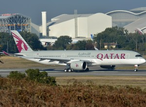 Qatar_Airways_Airbus_A350-900