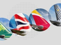 IAG-British-Airways-Iberia-Vueling-Aer-Lingus