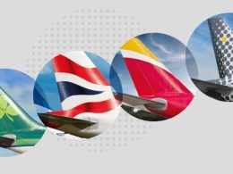 IAG-British-Airways-Iberia-Vueling-Aer-Lingus