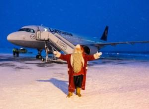 Lufthansa_Pere_Noel