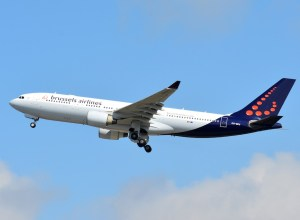 Airbus_A330-200_Brussels_Airlines