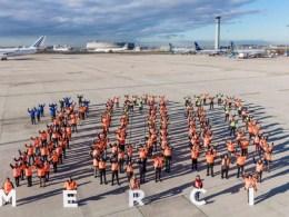 Paris_aeroport_100_millions_passagers_charles-de-gaulle