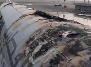 Qatar_Airways_A321_incendie_Doha