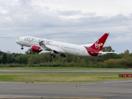 Virgin_Atlantic_Boeing_787-9