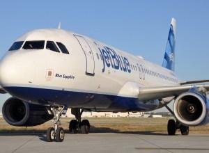 Airbus_A320_JetBlue