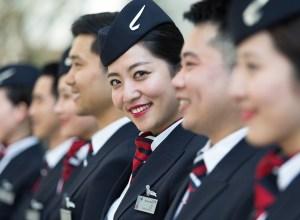 British_Airways_PNC_Chine