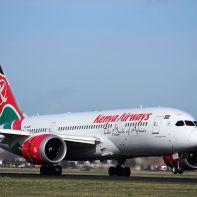 Boeing_787-8_Kenya_airways_amsterdam