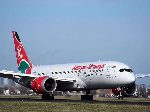 Boeing_787-8_Kenya_airways_amsterdam