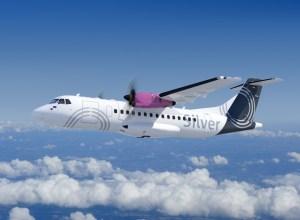 ATR_42-600_Silver_Airways