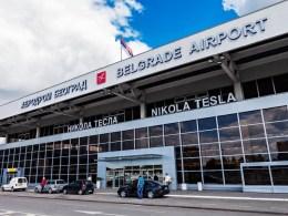 Aeroport_Belgrade_Vinci_Airports