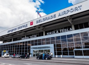 Aeroport_Belgrade_Vinci_Airports