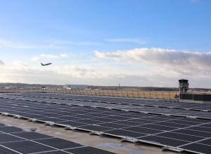Aeroport_Toulouse_photovoltaique
