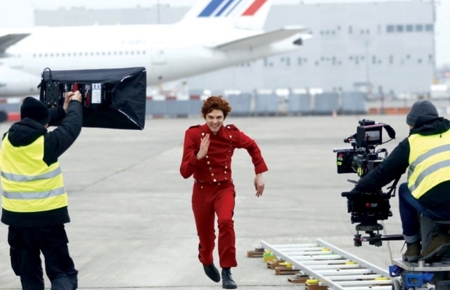 Air_France_cinema_2