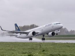 Airbus_A321neo_Air_Astana