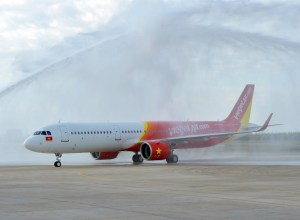 Airbus_A321neo_VietJet_Air