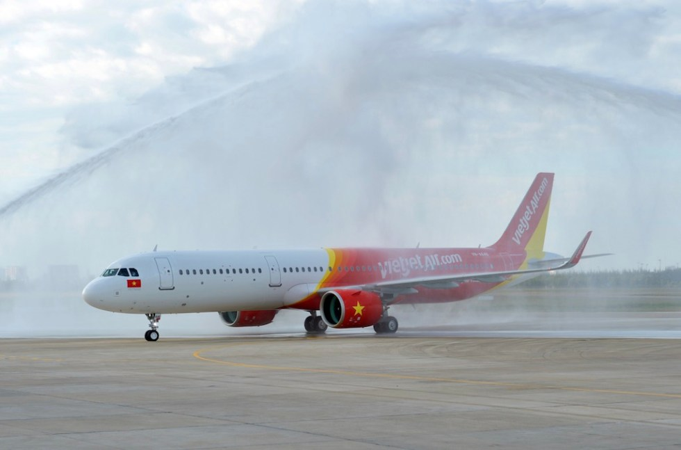Airbus_A321neo_VietJet_Air