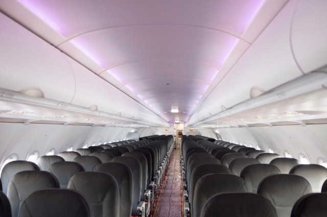 Airbus_A321neo_VietJet_Air_cabine
