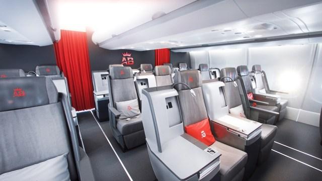 Airbus_A340_Air_Belgium_cabine_Business