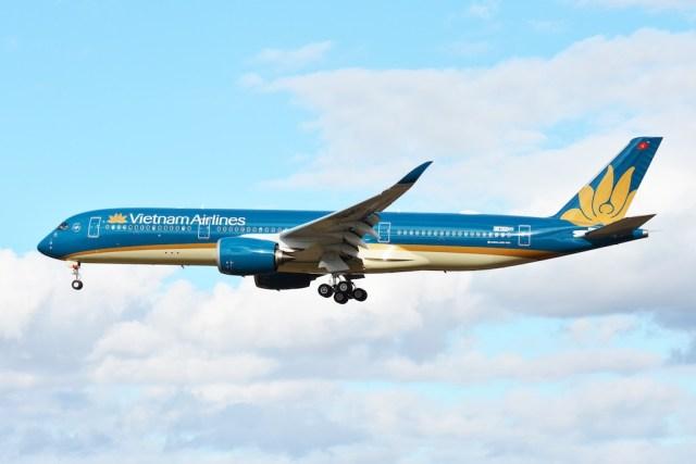 Airbus_A350-900_Vietnam_Airlines