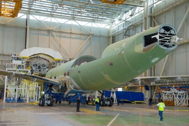 Airbus_BelugaXL_No2