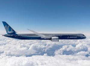 Boeing_787-10_livree_usine