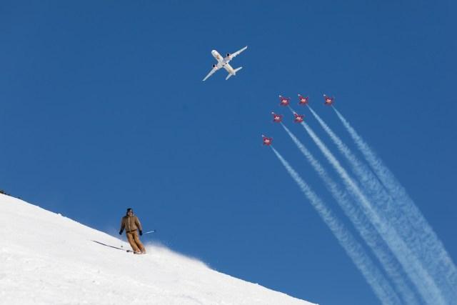 Bombardier_CS300_SWISS_F