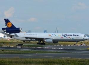 MD-11F_Lufthansa_Cargo