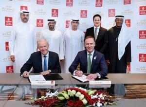 Emirates_Etihad_partenariat_surete