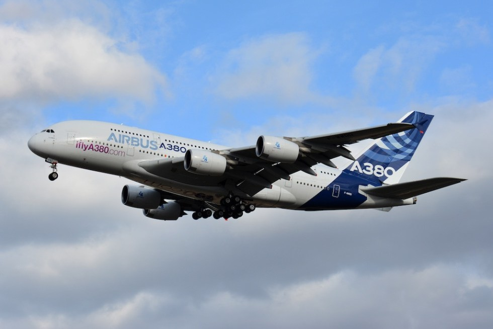 Airbus_A380_Toulouse