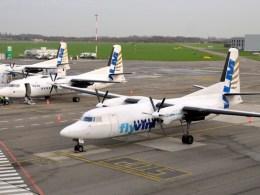 Fokker_50_VLM_Airlines