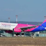 Airbus_A320-200_Wizz_Air