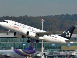 Airbus_A320_SWISS_Star_Alliance