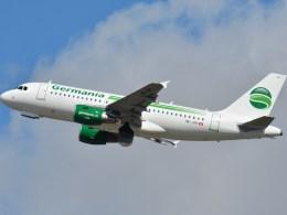 Airbus_A319_Germania_Flug