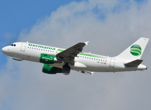 Airbus_A319_Germania_Flug