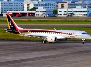 Mitsubishi_Aircraft_MRJ