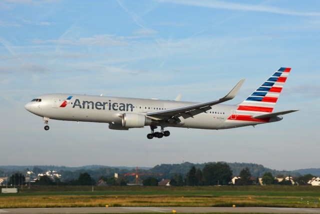 Boeing_767-300ER_American_Airlines