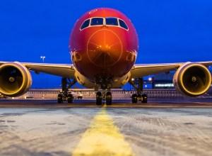 Norwegian_Boeing_787