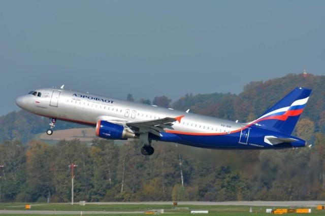 Airbus_A320_Aeroflot